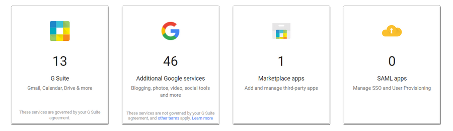 syoc_-_gsuite-products.png