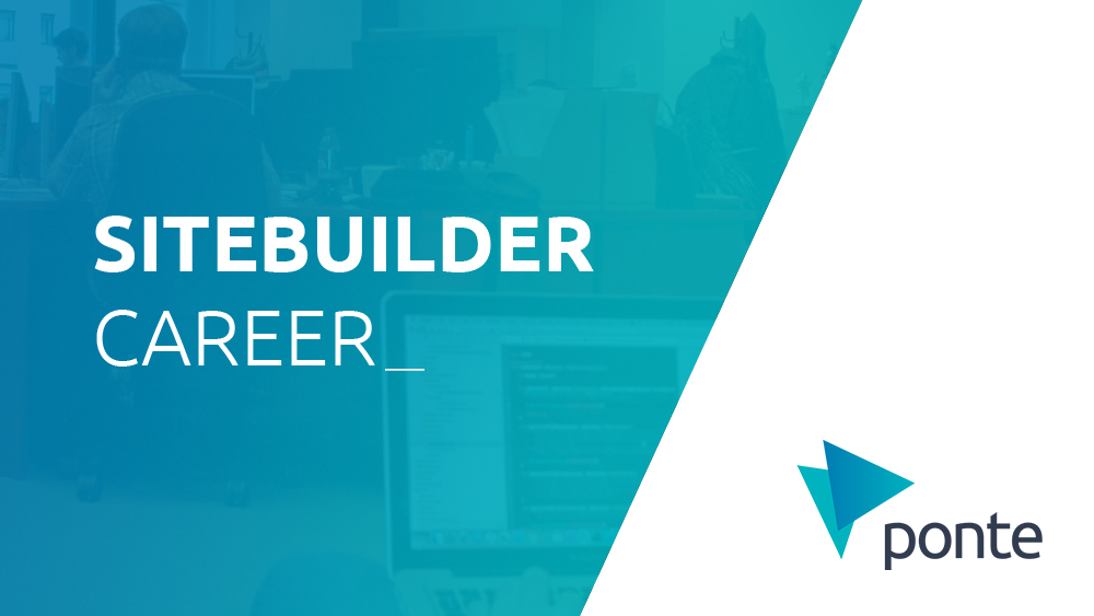 sitebuilder-career.png